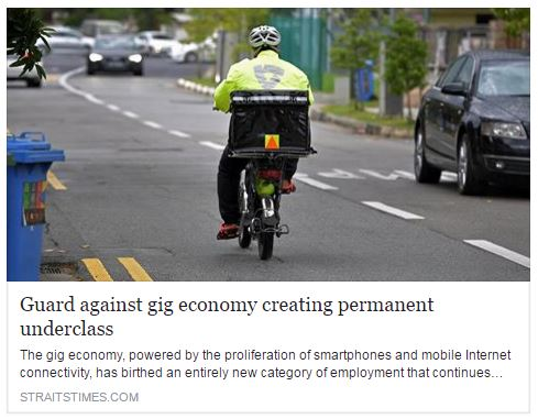 guard-against-gig-economy