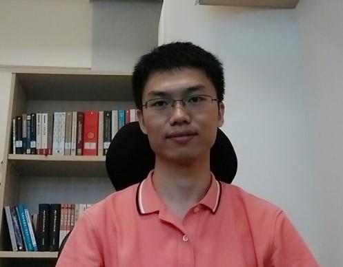 dragon-boat-author-zhenxing-zhao