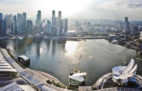 800px-Marina_Bay_Sands_Panorama
