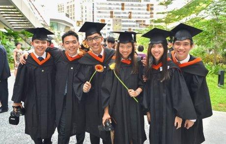 7 SUTD Graduation