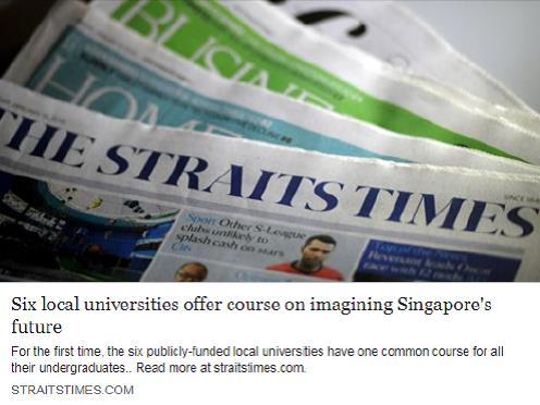 0304180-six-local-universities