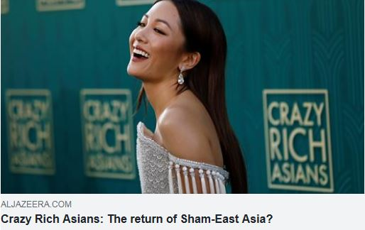 010918-hass-in-the-news-crazy-rich-asians