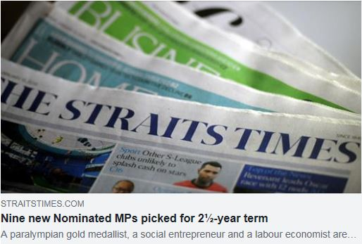 200918-hass-in-the-news-9-new-nominated-MPs