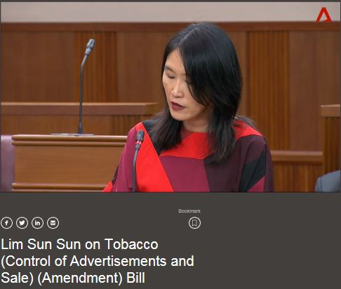 010219-hass-in-the-news-cna-lim-sun-sun-on-tobacco