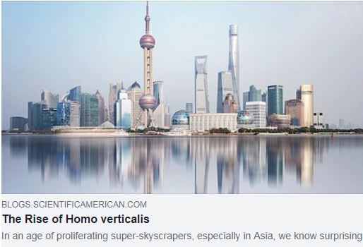 310119-has-in-the-news-scientific-american
