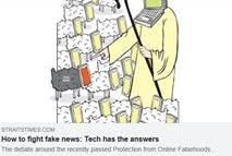 hass-news-straits-times-090719