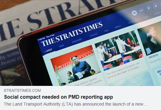 hassinthenews-straits-times-090719