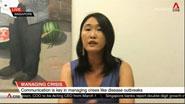 hassinthenews-channel-newsasia-210220