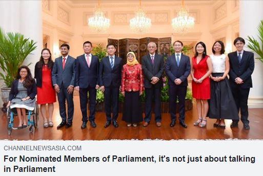 hassinthenews-channel-newsasia-230220