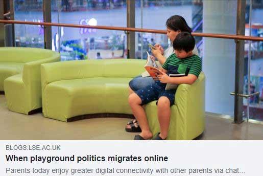 hassinthenews-parenting-digital-future-120220