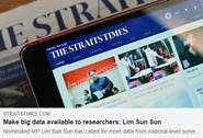 hassinthenews-straits-times-280220