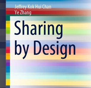 sharingbydesign