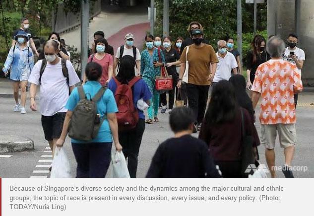 hassinthenews-channel-newsasia-240621