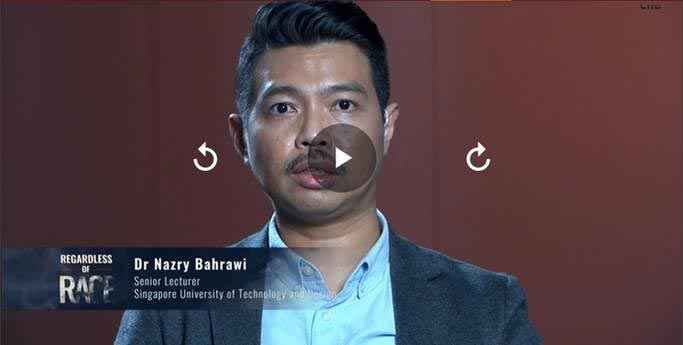 hassinthenews-channel-newsasia-20210708